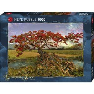 1000 PCS STRONTIUM TREE