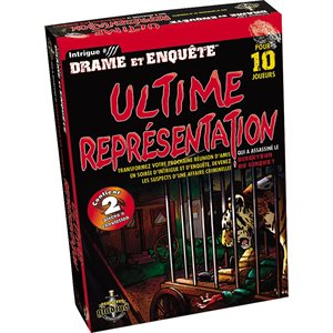 DRAME & ENQUETE ULTIME REPRESENTATION (10)
