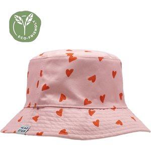 CHAPEAU STYLE BUCKET LOVE S / M