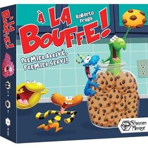 A LA BOUFFE (FR)
