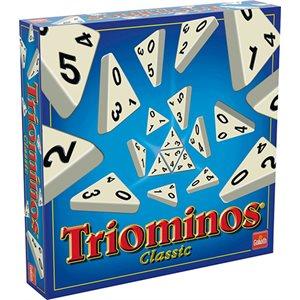TRIOMINOS CLASSIQUE