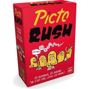 PICTO RUSH (FR)