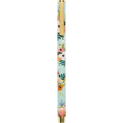 STYLO LIVELY FLORAL